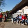 Dauwtrappen-Bank-Foto_Pierre_Pinkse-1244