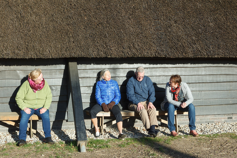 Dauwtrappen-Bank-Foto_Pierre_Pinkse-1200