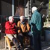 Dauwtrappen-Bank-Foto_Pierre_Pinkse-1240