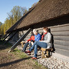 Dauwtrappen-Bank-Foto_Pierre_Pinkse-1219