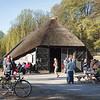 Dauwtrappen-Bank-Foto_Pierre_Pinkse-1227