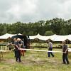 HoogSoeren1200-PinkseFoto-9884