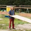 HoogSoeren1200-PinkseFoto-9889