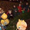 Sinterklaas-HS-FotoPierrePinkse-8760