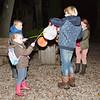 Sinterklaas-HS-FotoPierrePinkse-8744
