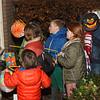 Sinterklaas-HS-FotoPierrePinkse-8756