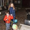 Sinterklaas-HS-FotoPierrePinkse-8747