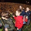 Sinterklaas-HS-FotoPierrePinkse-8763