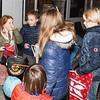 Sinterklaas-HS-FotoPierrePinkse-8745