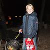 Sinterklaas-HS-FotoPierrePinkse-8743