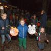 Sinterklaas-HS-FotoPierrePinkse-8751