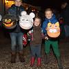 Sinterklaas-HS-FotoPierrePinkse-8752