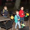 Sinterklaas-HS-FotoPierrePinkse-8749