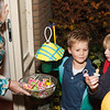 Sinterklaas-HS-FotoPierrePinkse-8762