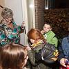 Sinterklaas-HS-FotoPierrePinkse-8758