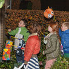 Sinterklaas-HS-FotoPierrePinkse-8754