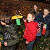 Sinterklaas-HS-FotoPierrePinkse-8764