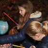 Sinterklaas-HS-FotoPierrePinkse-8766