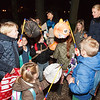 Sinterklaas-HS-FotoPierrePinkse-8750