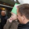 Sinterklaas-HS-FotoPierrePinkse-4287