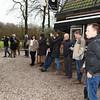 Sinterklaas-HS-FotoPierrePinkse-4265