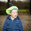 Sinterklaas-HS-FotoPierrePinkse-4253