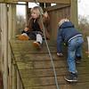 Sinterklaas-HS-FotoPierrePinkse-4259