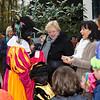Sinterklaas-HS-FotoPierrePinkse-4284