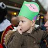 Sinterklaas-HS-FotoPierrePinkse-4286