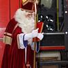 Sinterklaas-HS-FotoPierrePinkse-4279
