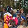 Sinterklaas-HS-FotoPierrePinkse-4283