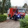 Sinterklaas-HS-FotoPierrePinkse-4268