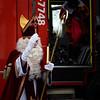 Sinterklaas-HS-FotoPierrePinkse-4276