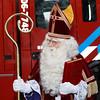 Sinterklaas-HS-FotoPierrePinkse-4291