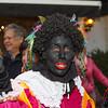 Sinterklaas-HS-FotoPierrePinkse-4290