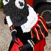 Sinterklaas-HS-FotoPierrePinkse-4280