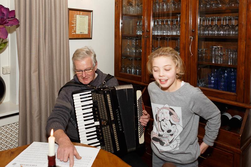 Sinterklaas-HS-FotoPierrePinkse-4251