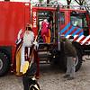 Sinterklaas-HS-FotoPierrePinkse-4277