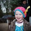 Sinterklaas-HS-FotoPierrePinkse-4254