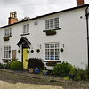 Ashby Cottage 12: Ashby Place: Hoole