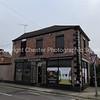 19 Charles Street: Hoole