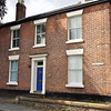 1 Derby Place:  Hoole