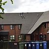 Bishopfield Court: Derby Place: Hoole