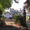 Flookersbrook Hall: Flookersbrook: Hoole