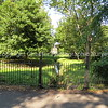 The Plantation: Flookersbrook: Hoole
