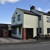 1 Railway Cottages: Hare Lane: Pipers Ash