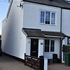 12A Ash Bank: Hare Lane: Pipers Ash