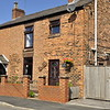 3 & 4 Railway Cottages: Hare Lane: Pipers Ash
