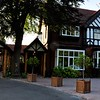 Chester Court Hotel: Hoole Road: Hoole