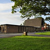 Hoole Community Church: Hoole Road: Hoole